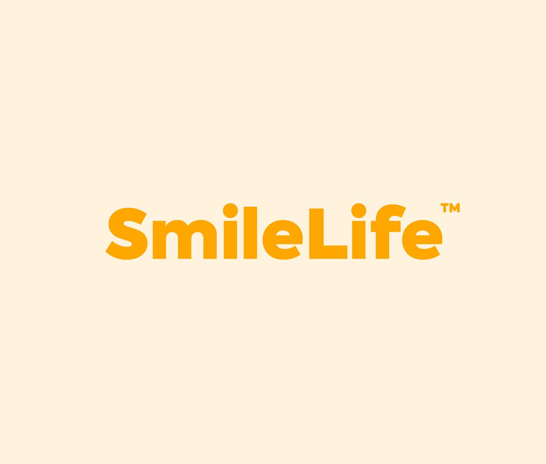SmileLife
