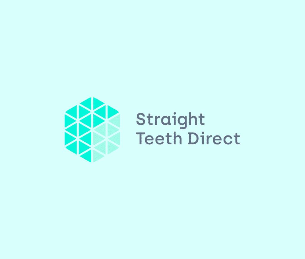 Straight Teeth Direct