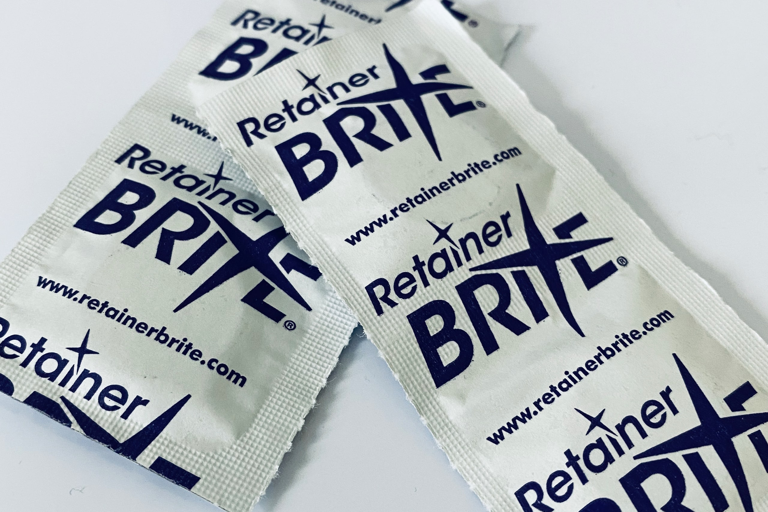 Retainer Brite Review, Guide, Prices + More, February 2021 ...