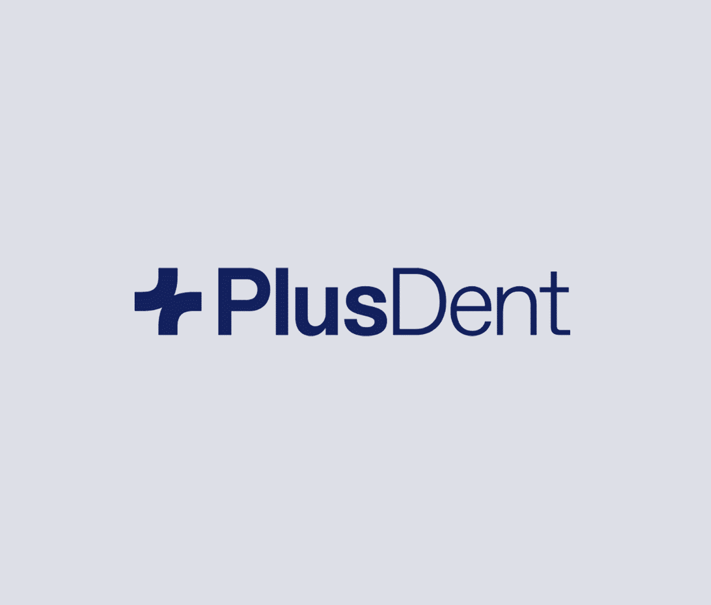 PlusDent